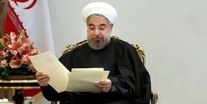 اختیارات فراقانونی روحانی به بهانه تحریم و کرونا/ آیا اختیارات رئیس جمهور کم است؟