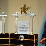 ایرانسل برندۀ نشان طلایی روابط عمومی دیجیتال ایران شد