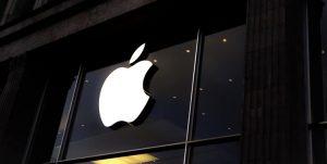 حکمرانی مجازی| موافقت اپل با تمامی درخواست های دولت چین در زمینه ذخیره داده های محلی