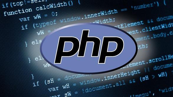 دانلود رایگان کتاب آموزش طراحی سایت با php